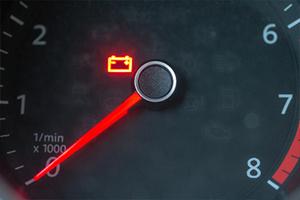 迅虎旗下支付平台:虎皮椒V3.1即将更新